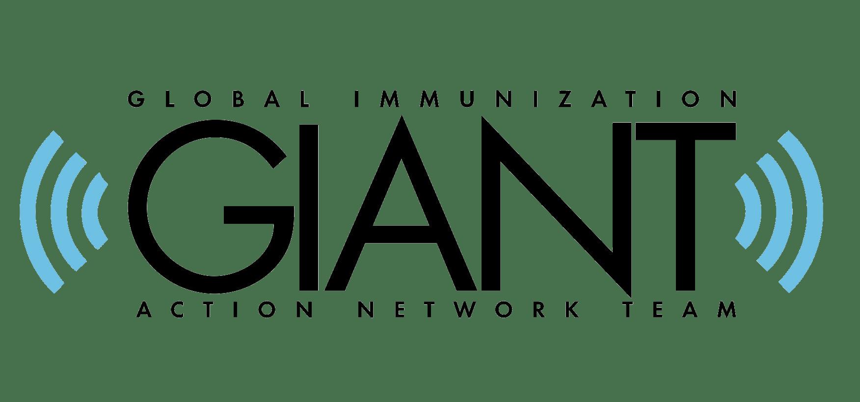 GIANT logo-blue